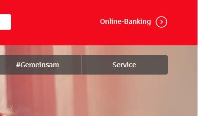 Instant Payment bei der Sparkasse