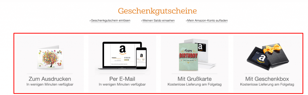 amazon-gutschein-art