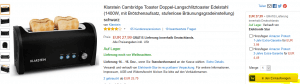 amazon-produkt-waehlen
