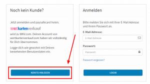 paysafe-card-kundenkonto-anlegen