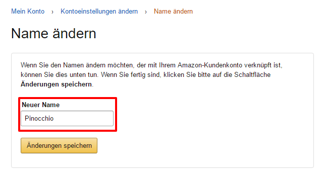 21-3_amazon_aenderung