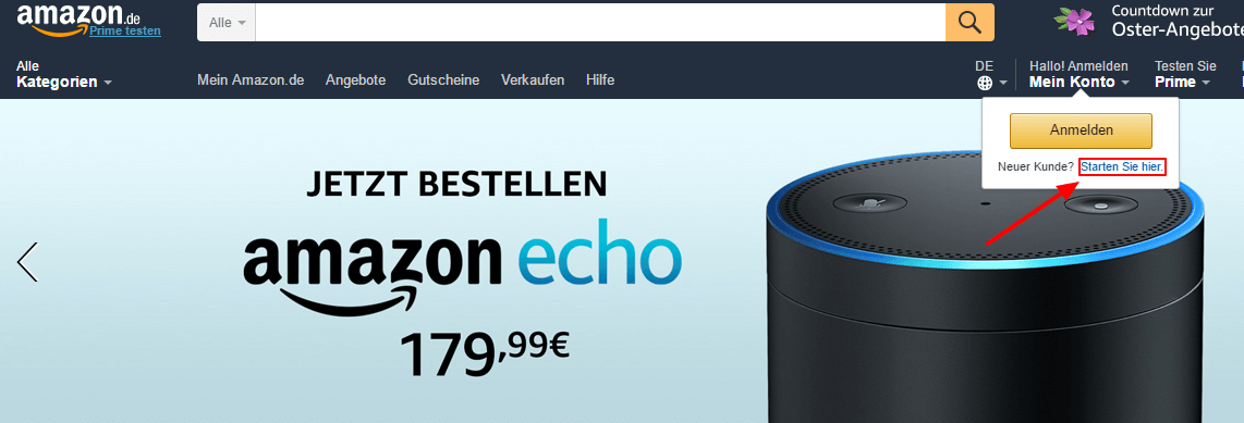 32-1amazon-starten-sie-hier