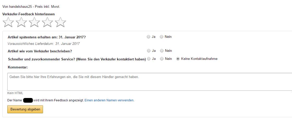 33-2amazon-verkaufer-feedback-formular