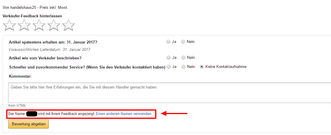 33-4amazon-feedback-name-verwenden