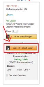 amazon-1-click