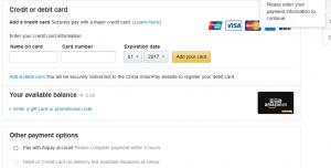 china-amazon-Zahlungsart-wählen