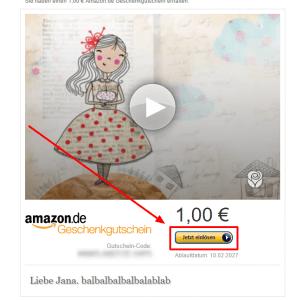amazon-gutschein-email-einloesen