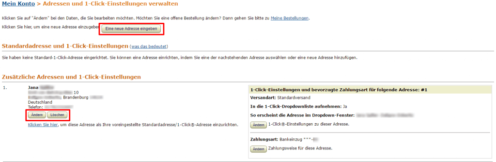 amazon-mein-konto-adresse