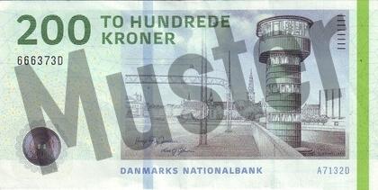 Bezahlen & kostenlos Geld abheben in Dänemark - Bezahlen.net