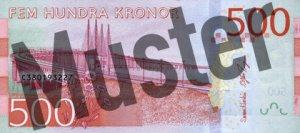schweden-sek-500-kronor-hinten