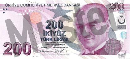 Kostenlos Geld abheben und Bezahlen in der Türkei - Tipps & Tricks!