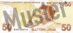 Tuerkei-TRY-50-Lira-Hinten