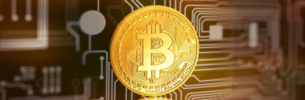 Bitcoins mit Amazon Pay bezahlen