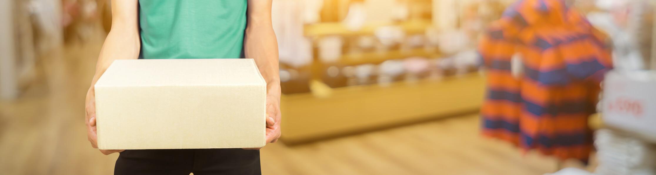 ratgeber bestellung retournieren bei otto so geht 39 s schritt f r schritt. Black Bedroom Furniture Sets. Home Design Ideas