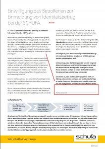 antrag-einwilligungsformular-identitaetsschutz-seite1