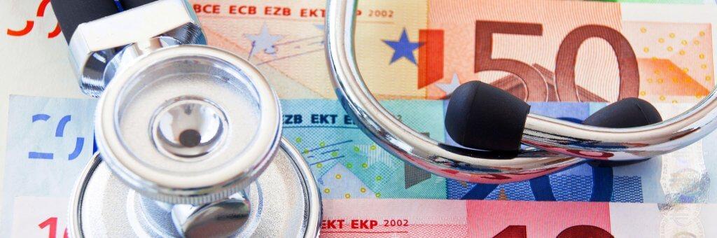 Asstel Krankenversicherung