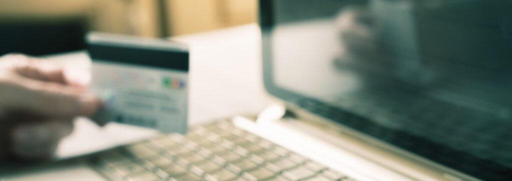 Wie funktioniert Bancontact?