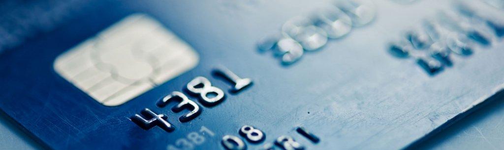 unterschreiben der kreditkarte und bankkarte worauf muss. Black Bedroom Furniture Sets. Home Design Ideas