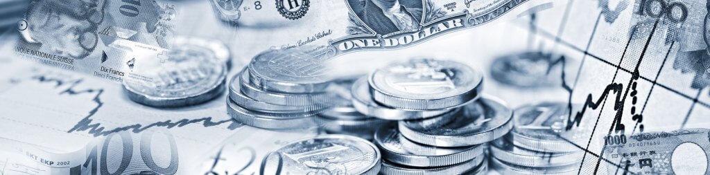 Bargeld auf fremdes Konto überweisen