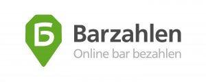 barzahlen-de