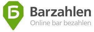 BARZAHLEN.de