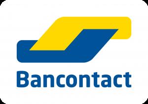 Informationen zu Bancontact