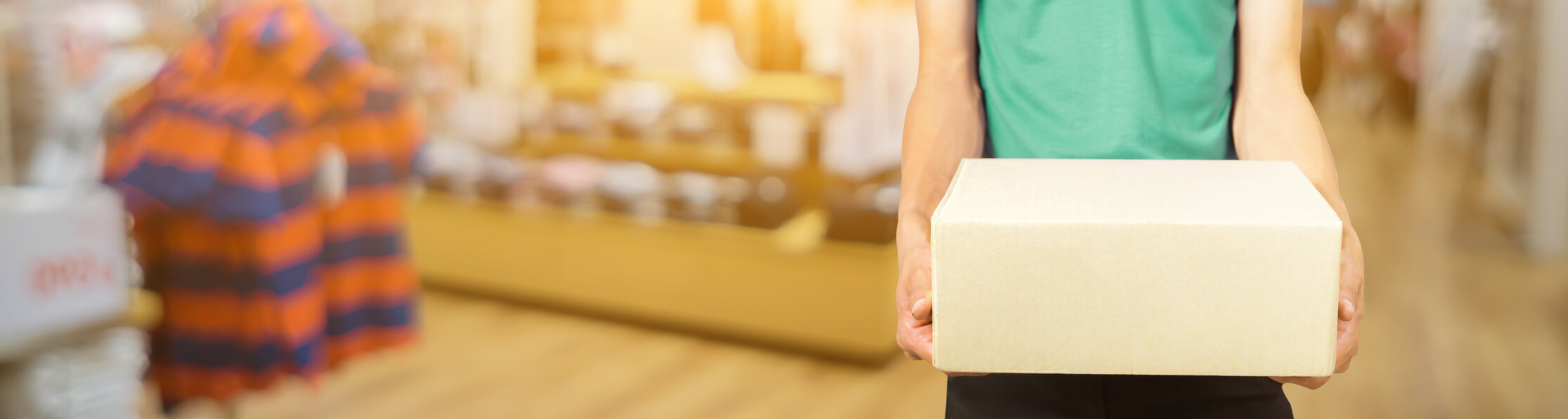 ratgeber bei otto ger te leihen so funktioniert ottonow. Black Bedroom Furniture Sets. Home Design Ideas