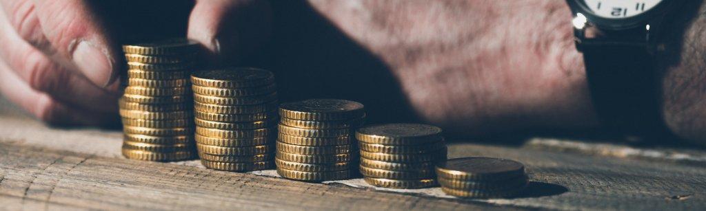 Kostenlos Geld abheben und Bezahlen in Dubai