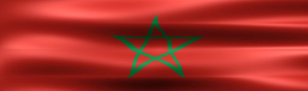 Kostenlos Geld abheben und Bezahlen in Marokko & Rabat