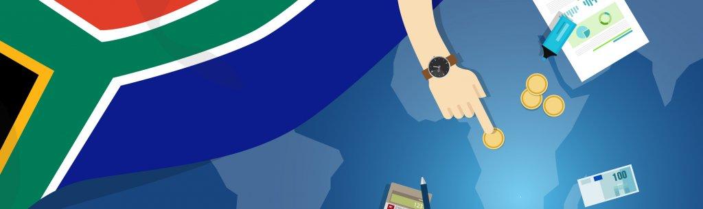 Kostenlos Geld abheben und Bezahlen in Südafrika & Kapstadt