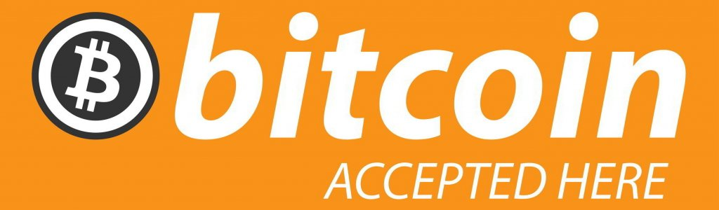 Shops mit Bitcoin