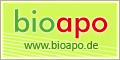 BioApo