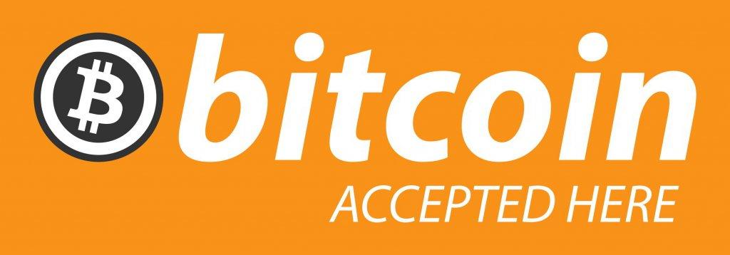Lieferando akzeptiert Bitcoin als Zahlungsmittel