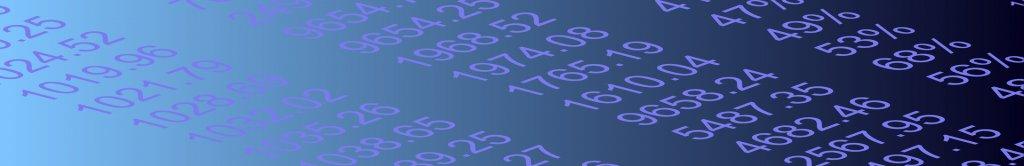 Was ist der Bonitätsindex?