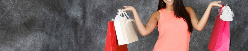 Bonitätsprüfung beim Kauf auf Rechnung