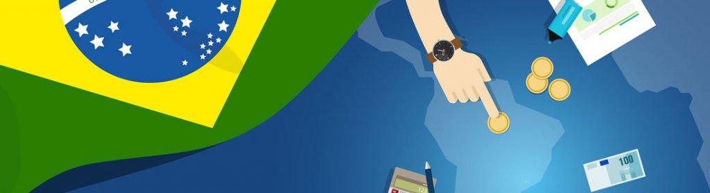 Zollbestimmungen Brasilien