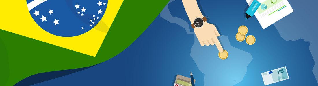 Zollbestimmungen Brasilien Einfuhr Ausfuhr Tipps Ratgeber