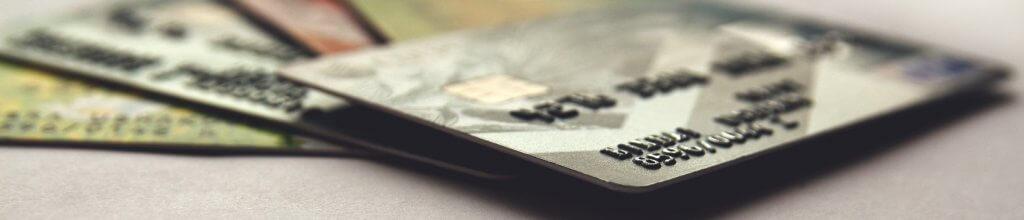 Comdirect Gebühren der Kreditkarte im Ausland