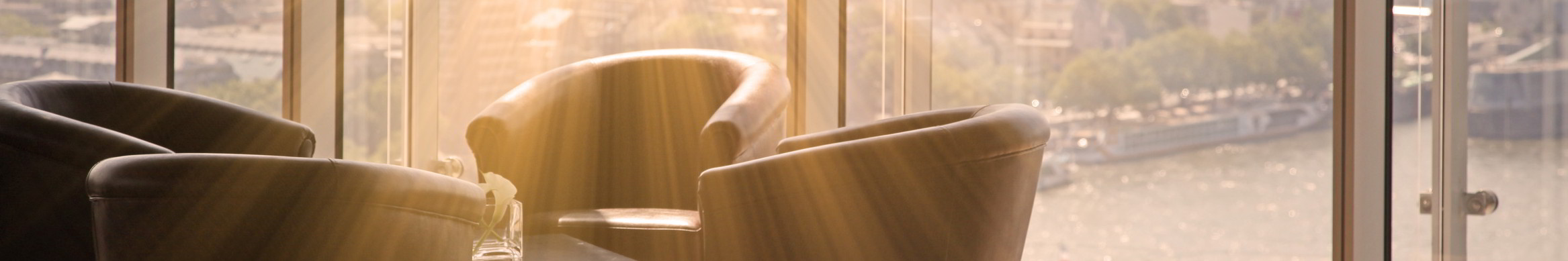 wie funktioniert creditreform ceg eigenauskunft beantragen. Black Bedroom Furniture Sets. Home Design Ideas