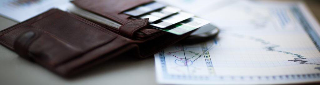 Wie funktioniert die Debitkarte?