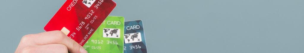 Deutsche Bank – Gebühren der Kreditkarte im Ausland