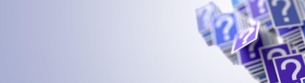 DHL-Status: Ausschleusung von Sendungen zu Entgeltsicherungszwecken