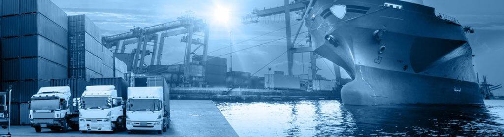 DHL Global Mail Status: SHIPMENT UPLIFT SUCCESS