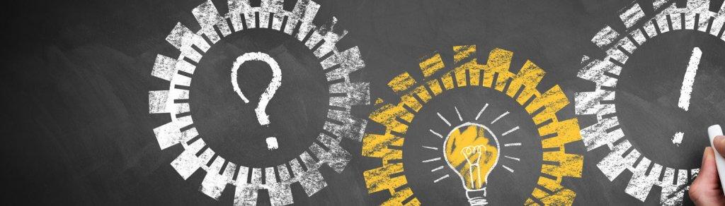DHL-Status: Negative Identitätsprüfung, Sendung nicht zugestellt