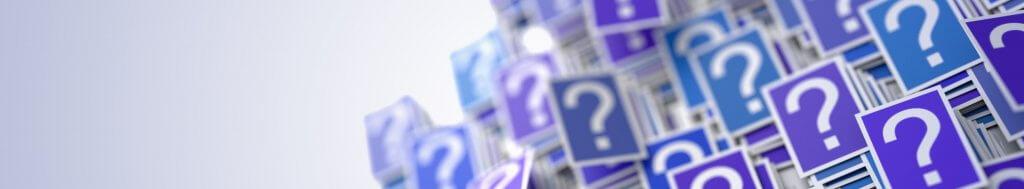 DHL-Status: Nachsendeauftrag an neue Empfängeradresse gesandt