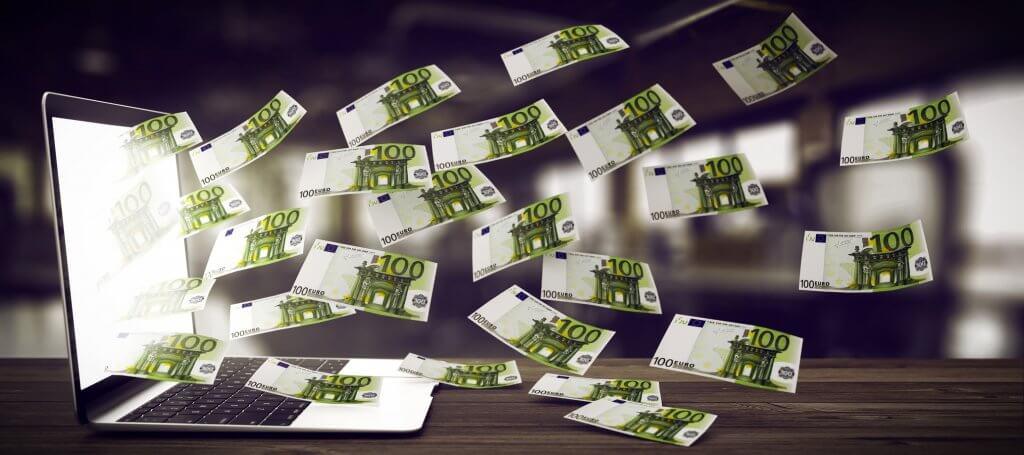 Digitaler Euro in der Buchhaltung
