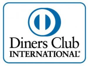 Shops mit Diners Club - Hier bezahlen Sie mit DInersClub Kreditkarte