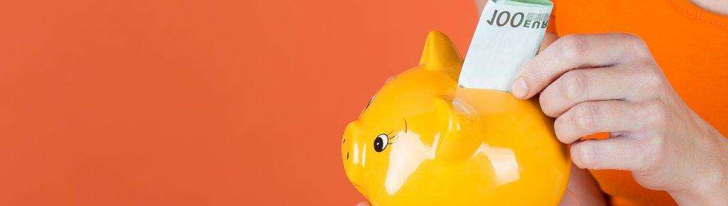 DKB: Geld einzahlen