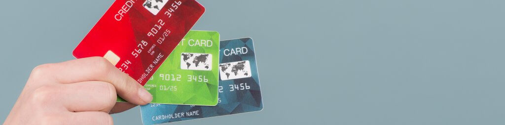 DKB Gebühren der Kreditkarte im Ausland