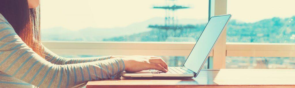 dm kontakt kundenservice hotline e mail onlineshop reklamation. Black Bedroom Furniture Sets. Home Design Ideas